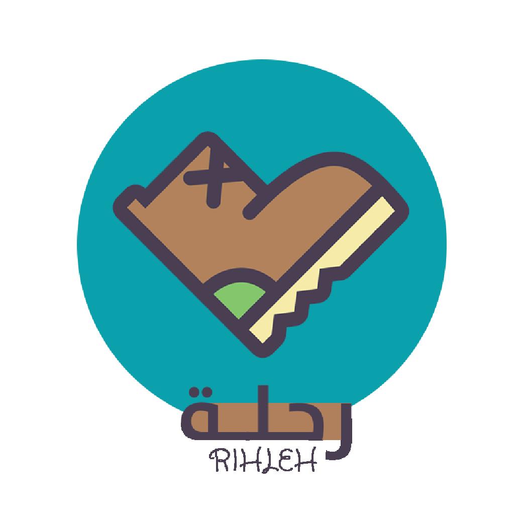 Logo-03-1.png