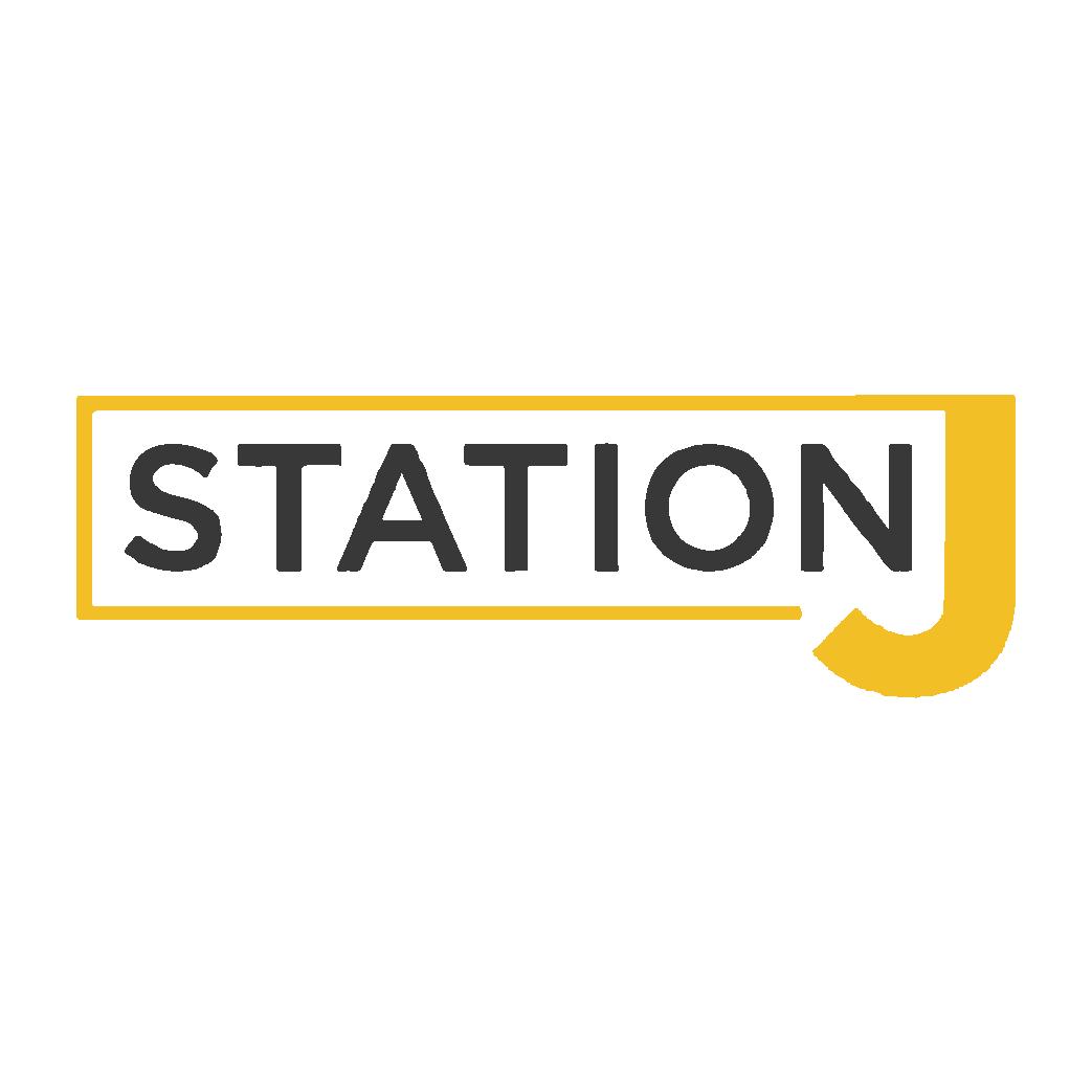 Logo-04-1.png